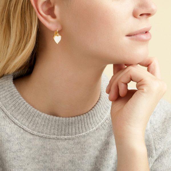 boucles-oreilles-donguette-or-gas-bijoux.jpg
