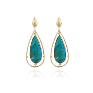 boucles-oreilles-serti-cage-arizona-pm-or-gas-bijoux-581.jpg