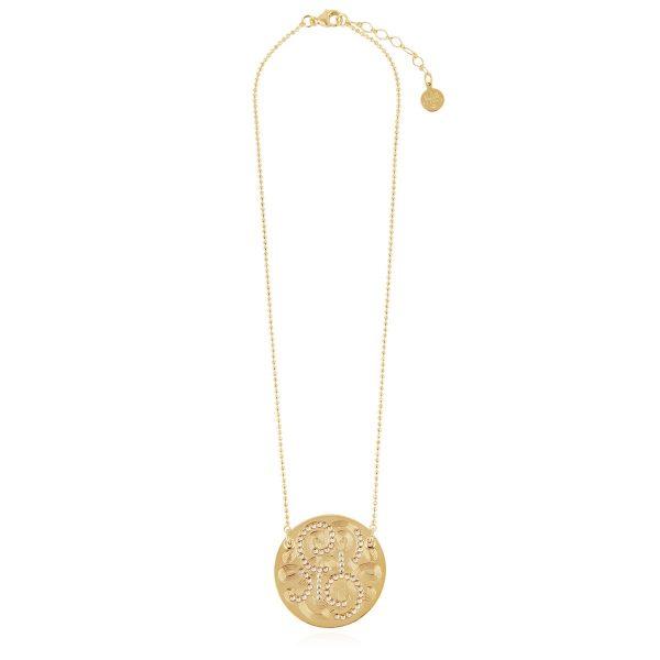 collier-diva-strass-gm-or-gas-bijoux-000_1.jpg
