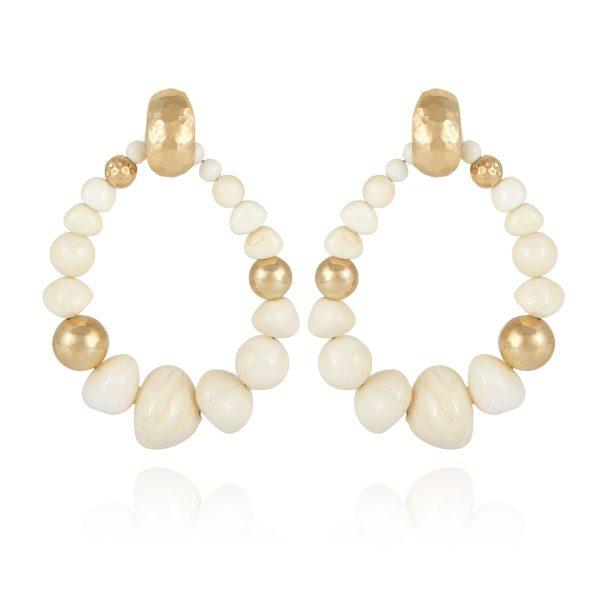 boucles-oreilles-biba-bis-or-gas-bijoux-blanc.jpg