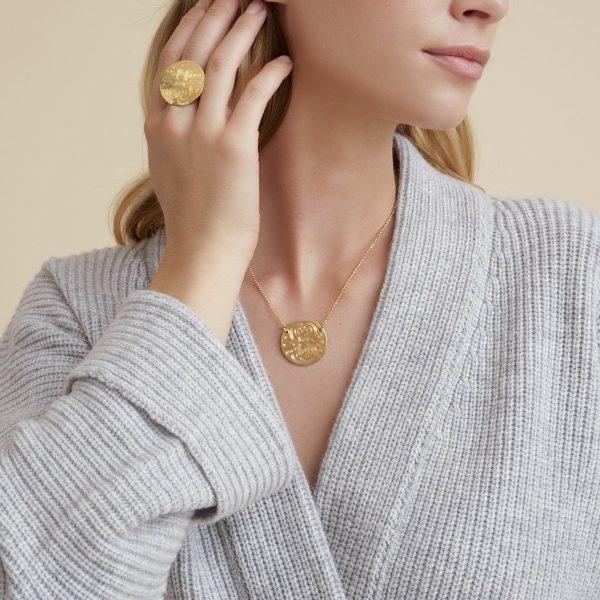 collier-diva-pm-or-gas-bijoux-1.jpg