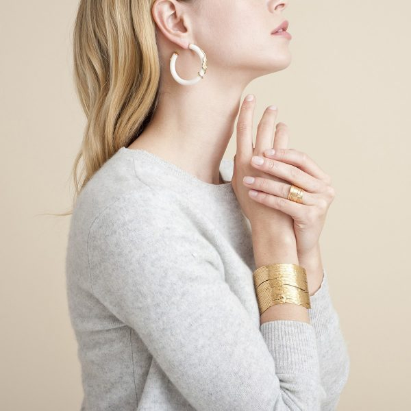 boucles-oreilles-cobra-gm-or-gas-bijoux_3_1.jpg