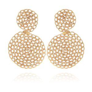 boucles-oreilles-onde-gourmette-gm-or-gas-bijoux-000-2_1_2.jpg