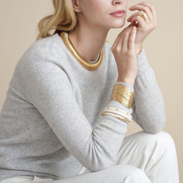 bracelet-caftan-bis-or-gas-bijoux_4_2.jpg