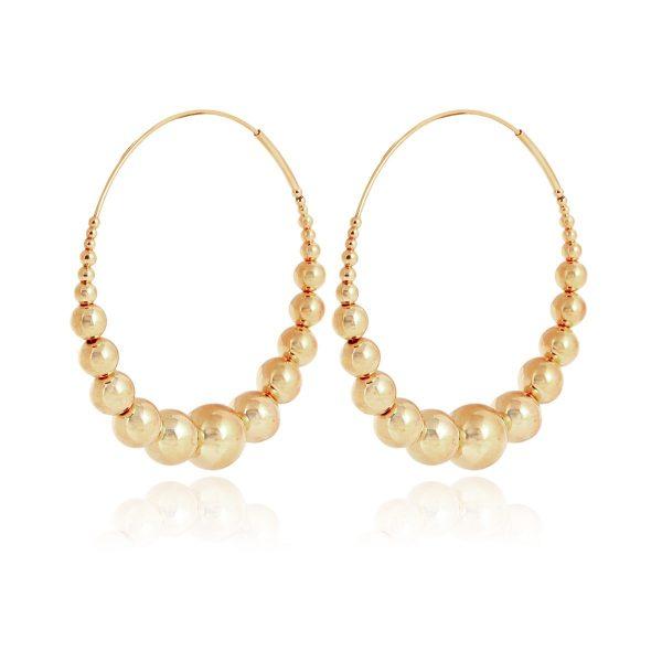 creoles-multiperla-or-gas-bijoux-000.jpg