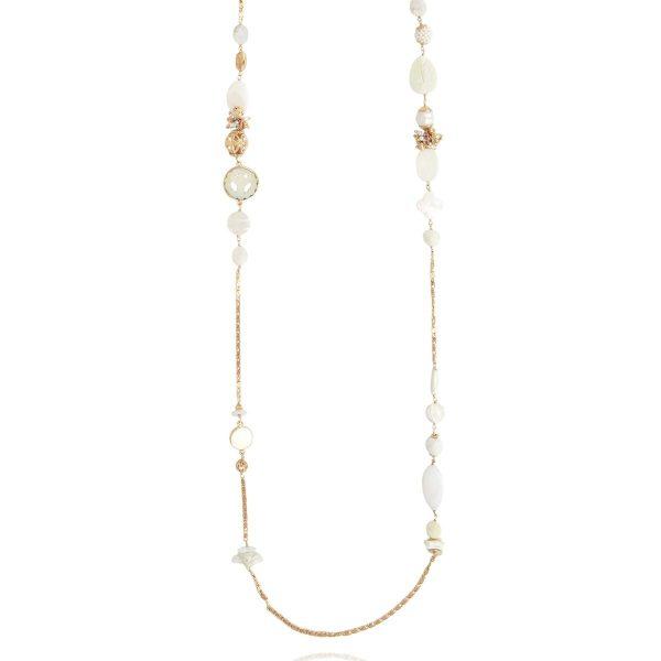 sautoir-serti-victorien-or-gas-bijoux-010-z2.jpg