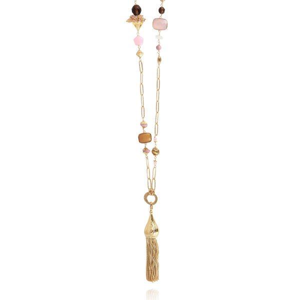 sautoir-pompon-bis-or-gas-bijoux-330-z2.jpg
