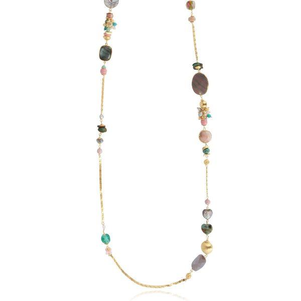 sautoir-victorien-or-gas-bijoux-360-z2.jpg