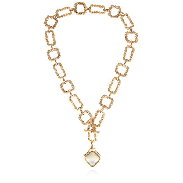 collier-escale-or-gas-bijoux_copie.jpg