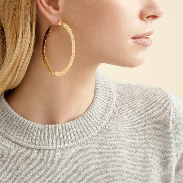 boucles-oreilles-creoles-bolduc-gm-or-gas-bijoux.jpg
