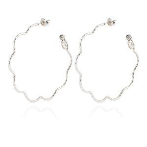 creoles-florette-argent-gas-bijoux-000.jpg