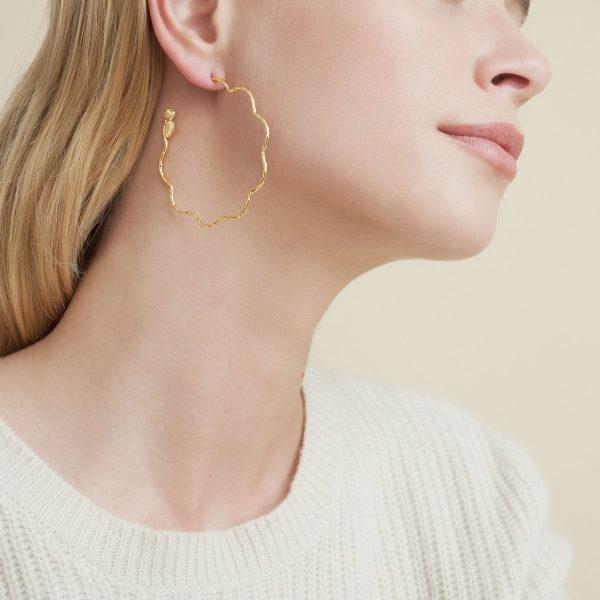 boucles-oreilles-creoles-florette-or-gas-bijoux.jpg