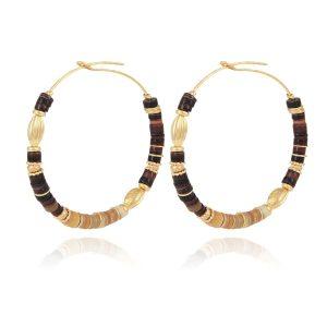 creoles-aloha-or-gas-bijoux-390.jpg