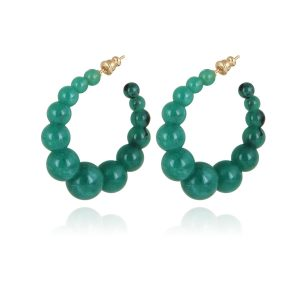 boucles-oreilles-andy-pm-or-gas-bijoux-076.jpg