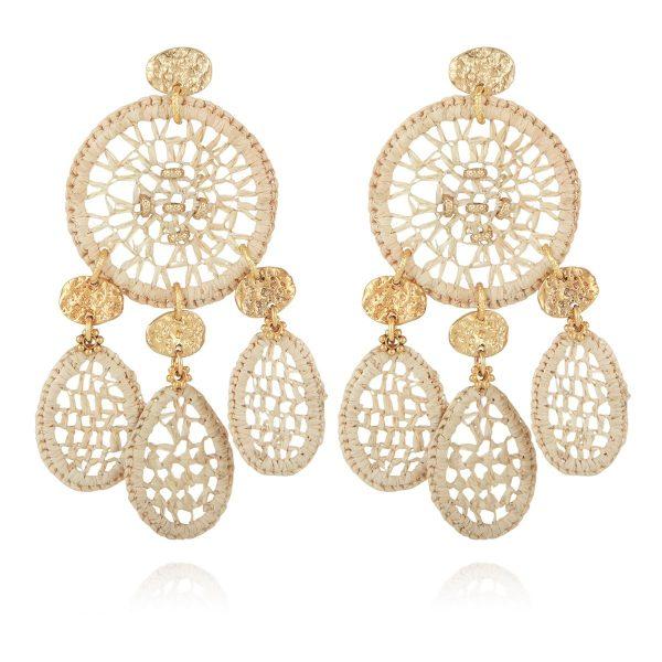 boucles-oreilles-fanfaria-pm-or-gas-bijoux.jpg