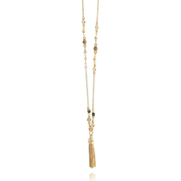 sautoir-florette-or-gas-bijoux-098-z2_1.jpg
