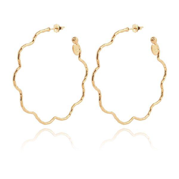 creoles-florette-or-gas-bijoux-000.jpg