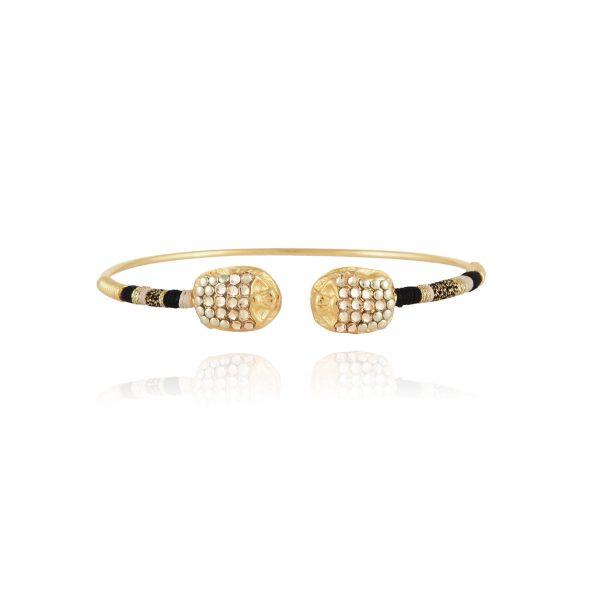 bracelet-duality-scar-strass-or-gas-bijoux.jpg