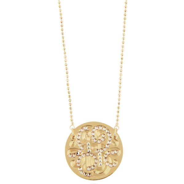 collier-diva-strass-gm-or-gas-bijoux-000-z2-nouveau.jpg