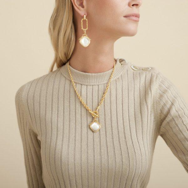 boucles-oreilles-siena-nacre-or-gas-bijoux.jpg