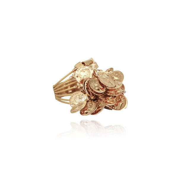 bague-grappe-romana-or-gas-bijoux-000.jpg