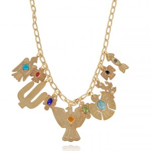 collier-santa-fe-or-gas-bijoux-381-z2.jpg