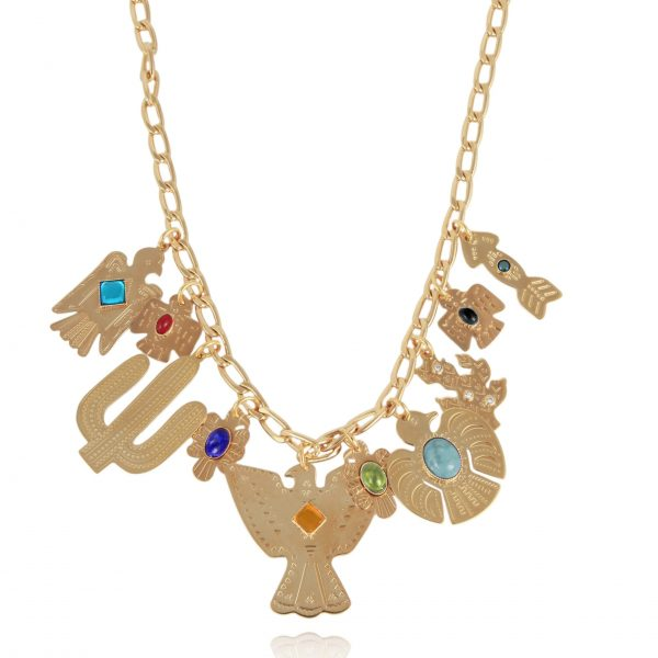 collier-santa-fe-or-gas-bijoux-381-z2.jpg