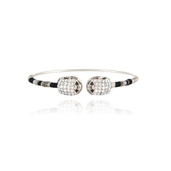 bracelet-duality-scar-argent-gas-bijoux_1.jpg