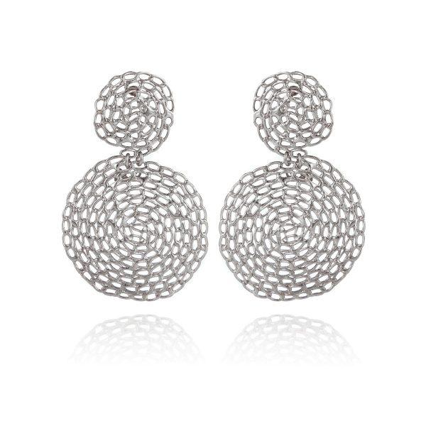 boucles-oreilles-onde-gourmette-pm-argent-gas-bijoux-000.jpg