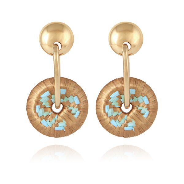 boucles-oreilles-amalfi-or-gas-bijoux-200.jpg