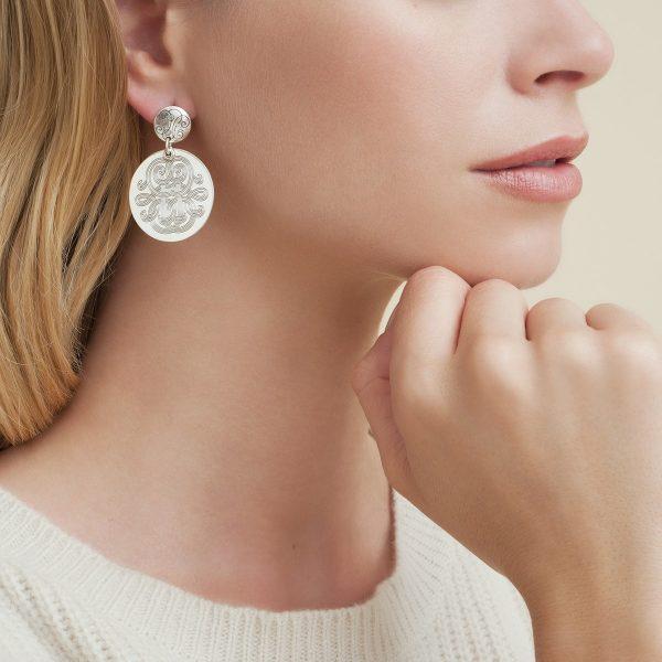 boucles-oreilles-diva-pm-argent-gas-bijoux.jpg