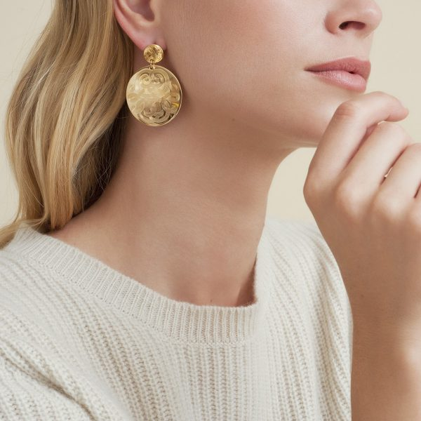 boucles-oreilles-diva-gm-or-gas-bijoux.jpg