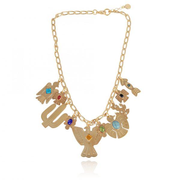 collier-santa-fe-or-gas-bijoux-381.jpg